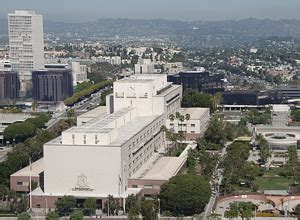 Stanley Mosk Courthouse Search Courthouses In Los Angeles County Contacts And Locations La Court