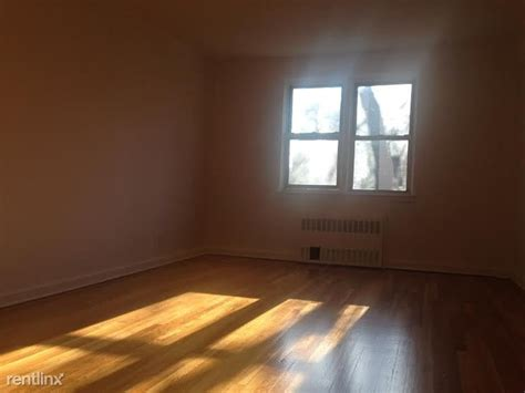 2 bedroom apartments for rent in yonkers ny 2 bedroom apartments for rent in yonkers ny 28 images