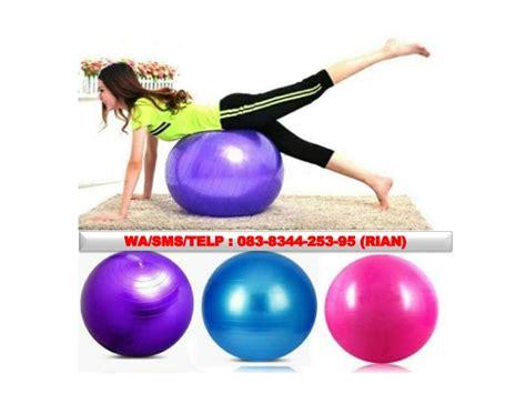 Harga Harga Balon Karakter by Wa 083834425395 Harga Bola Olahraga Harga Balon