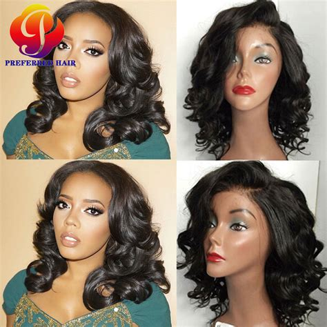 opal hair style about african american bob wigs short lace wig african american bob wigs full lace short bob wigs remy