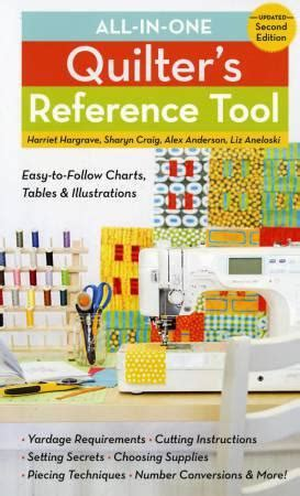 quilting reference books fabric quilting store canada