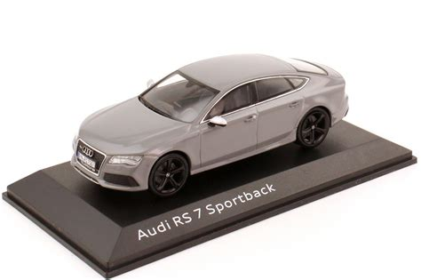 Audi Weiß Metallic by Details Zu 1 43 Audi Rs1 Gletscher Wei 195 194 Matt White