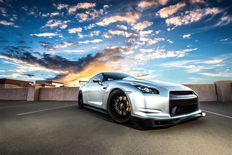nissan gtr wallpaper hd gtr wallpapers high resolution pixelstalk net