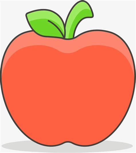 imagenes animadas manzana manzanas animadas www pixshark com images galleries
