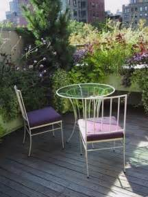 Balcony Patio Ideas by Small Garden Ideas Beautiful Renovations For Patio Or