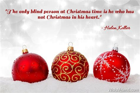 christmas quotes  love  family   lift  spirits