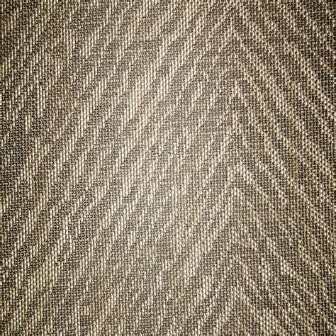 designer fabric by the yard upholstery franklin jacquard designer pattern upholstery fabric by