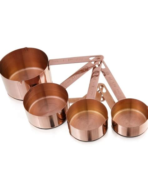 Measuring Cup 7 Sets measuring cup set 4 woolworths co za
