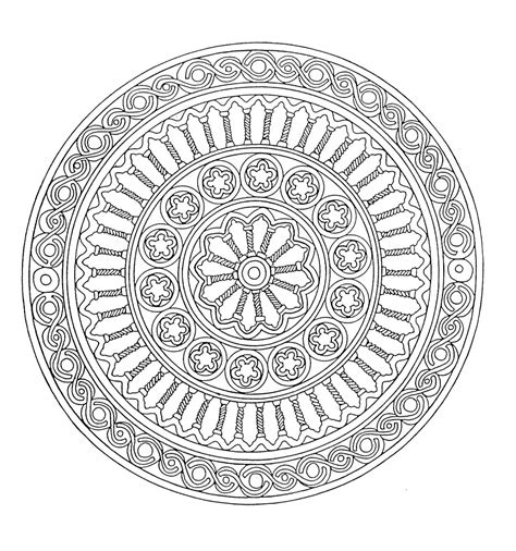 coloring book zen mandalas relaxing mandala coloring book for grown ups coloring patterns volume 60 books to print this free coloring page 171 coloring mandala 1