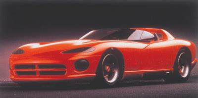 how the dodge viper works howstuffworks development of the dodge viper development of the dodge viper howstuffworks