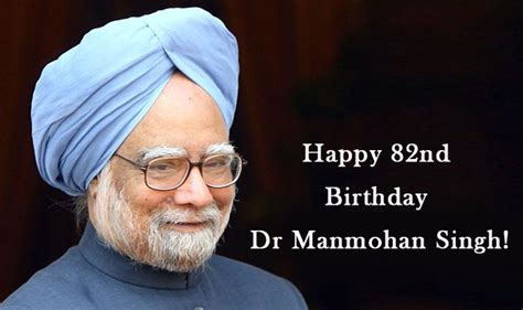Dr Manmohan Singh History In by Dr Manmohan Singh Turns 82 Top 5 Of The