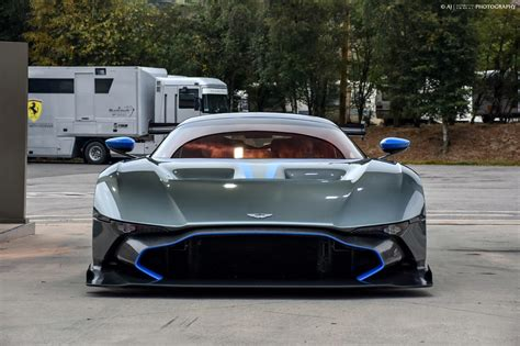 aston martin vulcan price gallery aston martin vulcan attack at spa francorchs