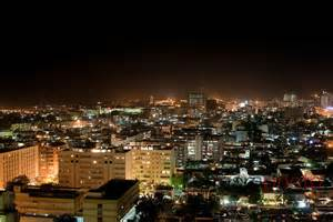 Most expensive city ahead of several japanese and european cities