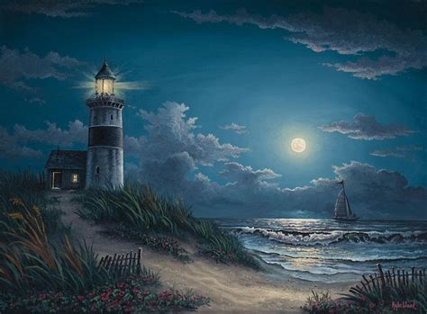 paint nite bedford ns best 25 lighthouse painting ideas on