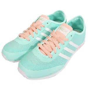 Adidas Originals Neo Groove Tm Pink adidas neo groove tm w green white pink womens shoes sneakers f97990 ebay