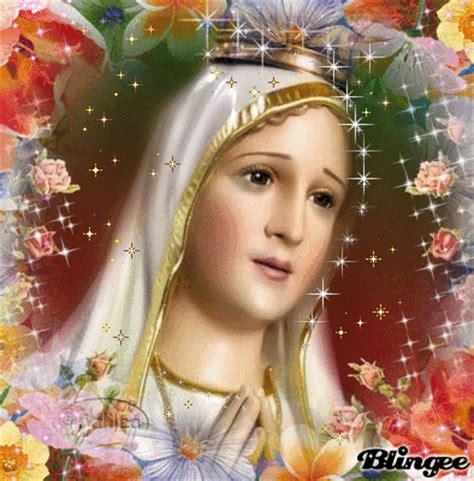 galeria de imagenes virgen maria virgen mar 237 a fotograf 237 a 129174633 blingee com