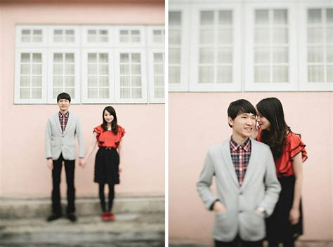hong kong wedding photo studio my pre wedding photo hong kong 187 history studio hong