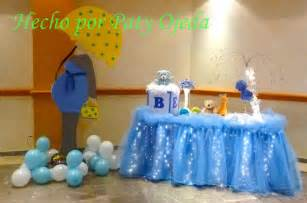 Ideas De Baby Shower Baby Shower Favors Ideas