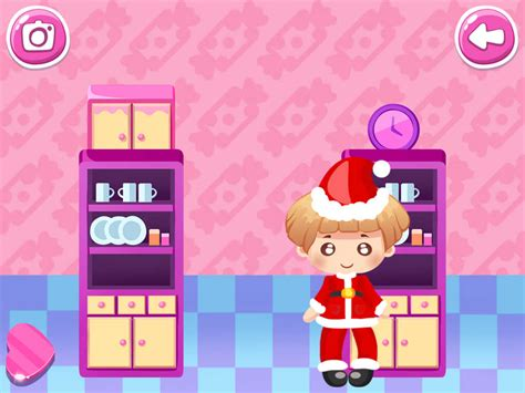 make a doll house games app shopper doll house decorating crown games