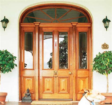 the woodworkers company glazed cricket bat heritage doors entry doors pivots
