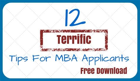 Mba Free Resources by Mit Mba Student World Traveler 1st Generation College Grad