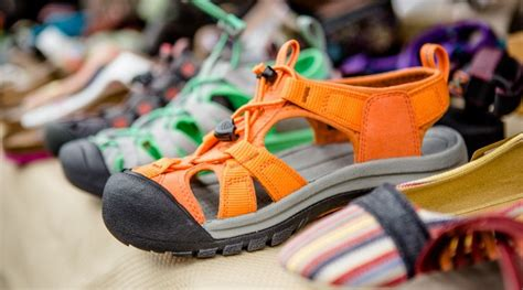 vail boot and shoe vail farmers market show