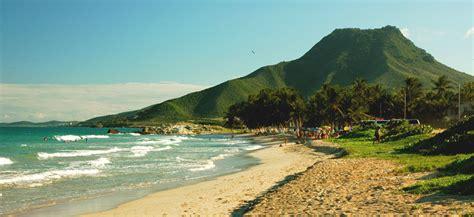imagenes de venezuela isla margarita isla margarita