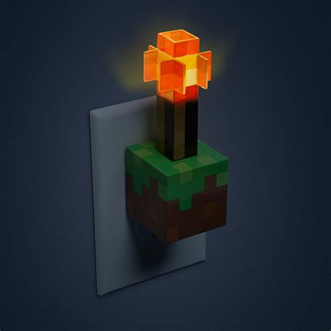 minecraft redstone lamp  unique lighting   fun