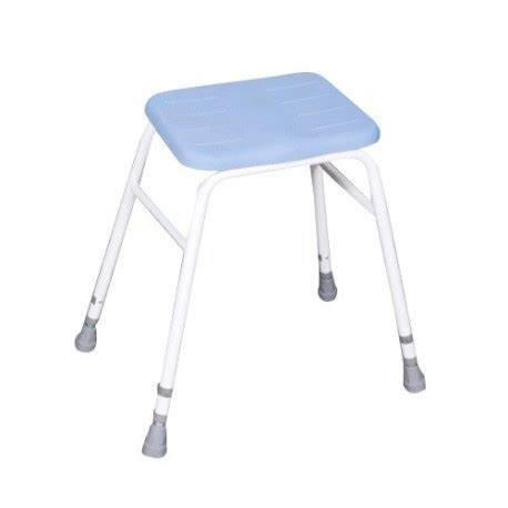 Perching Stool With Back And Arms by Perching Stool Adj Height With Arms And Back