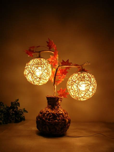 home lighting decoration renew a l with air rustic one decor