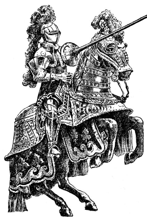 knight times tattoo for phreek and