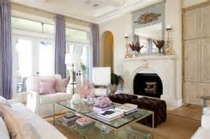 decors 187 archive 187 stylish and sophisticated