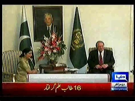 dunya news live today 11th december 2015 youtube