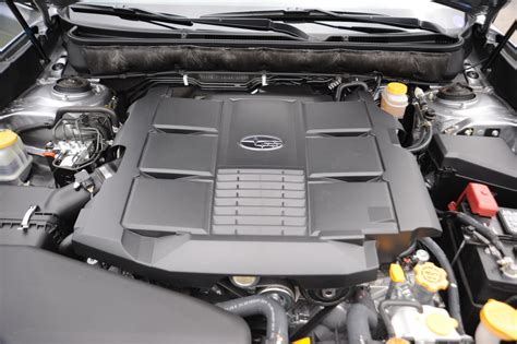 subaru 3 6 engine pictures to pin on pinsdaddy