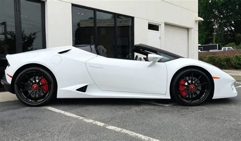 crashed lamborghini for sale 100 crashed lamborghini for sale this totally