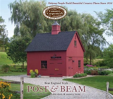 beam and post house plans post and beam carriage house plans cottage house plans