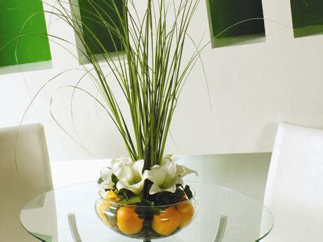 como hacer un arreglo de esferas de flores pin by messua flores on delirio floral pinterest
