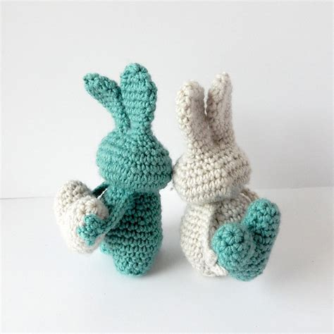 best free easter crochet patterns including easter eggs easter crochet patterns for beginners squareone for