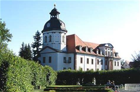 quermania schlosskirche eisenberg http e1301