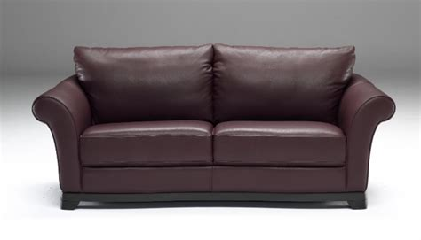 Leather Sofas Ireland by Brown Leather Sofa Northern Ireland Oropendolaperu Org