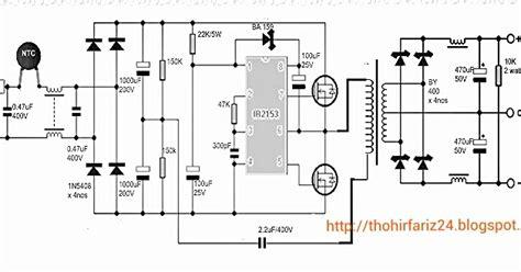 resistor setengah watt resistor watt besar 28 images electronics cara hitung nilai resistor belajar elektronika