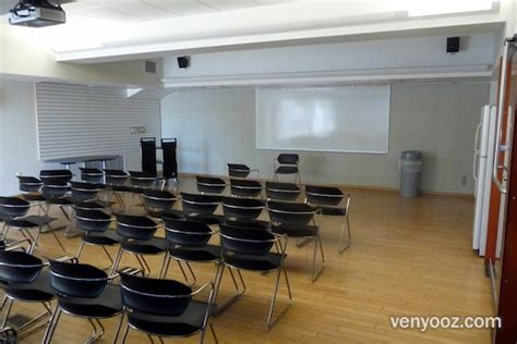 meeting rooms in los angeles meeting room at westwood library los angeles ca venyooz