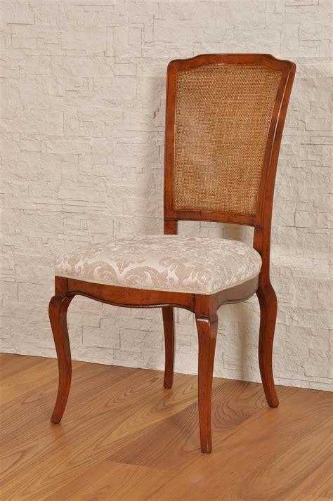sedie in stile provenzale awesome sedie stile provenzale images acomo us acomo us