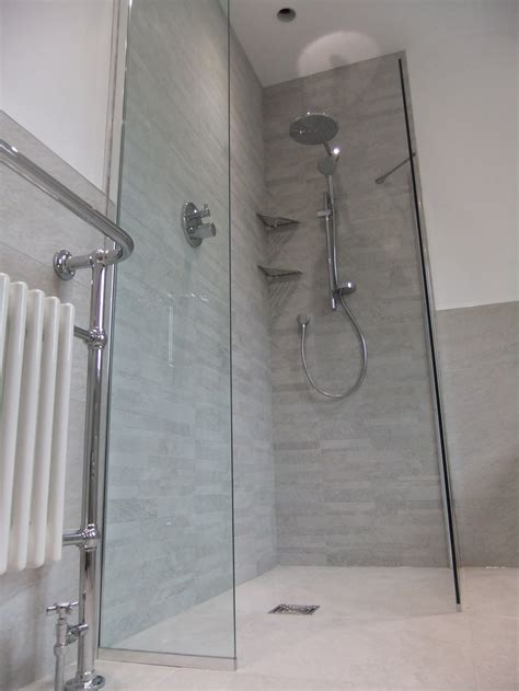 Modern Traditional Bathrooms by Traditional Bathroom At Curtis Brothers Bathrooms