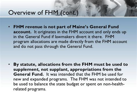 porter as a portion of maine its settlement etc classic reprint books fund for a healthy maine ppt july 2011