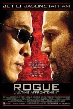 film jason statham gratuit rogue l ultime affrontement war streaming gratuit