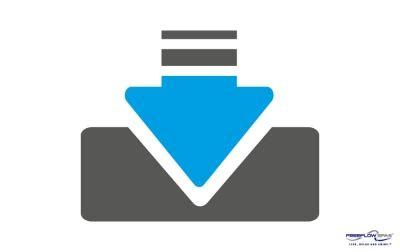 assistenza vasche idromassaggio assistenza tecnica vasche idromassaggio freeflow spas
