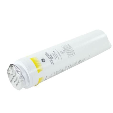 gxrlqr general electric water filter
