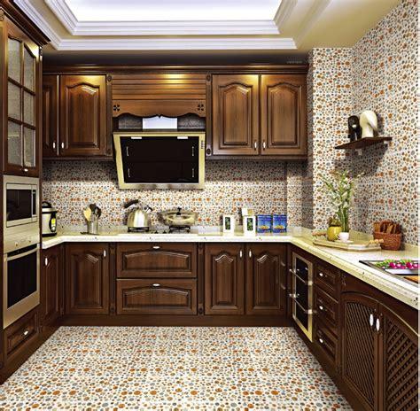 Porselen Nan C kualitas tinggi 300x600mm dapur ubin dinding ubin dapur ubin id produk 60132494383