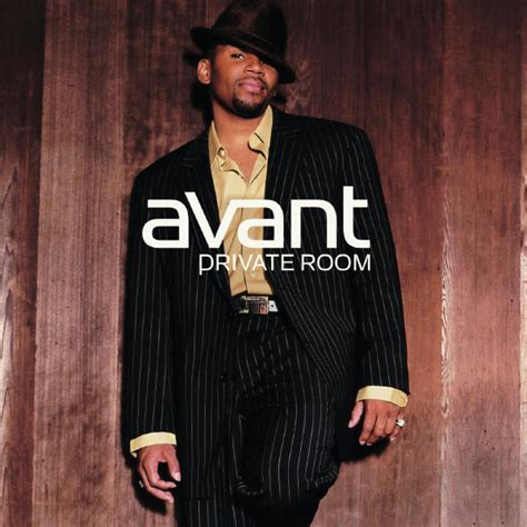avant room room avant and listen to the album